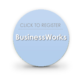 businessworksRegisterButton2