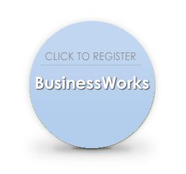 businessworksRegisterButton2