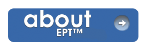 About EPT