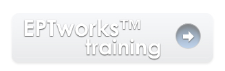 01_CTA_EPTworksTraining