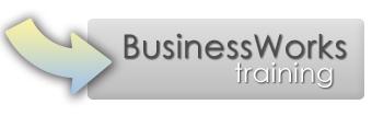 02_BusinessWorks