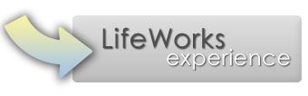 02_CTA_LifeWorks