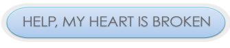 Broken heart healing