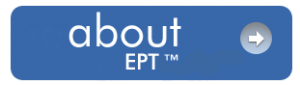 About-EPT