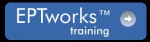 EPTworks Training
