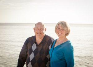 Hope For Parkinsons EPTworks: Listen, Love, Give Podcast Episode 27