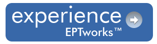 Experience EPTworks