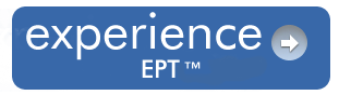 Experience-EPT