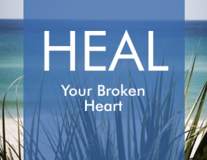 EPTWorks™ - Heal Your Broken Heart