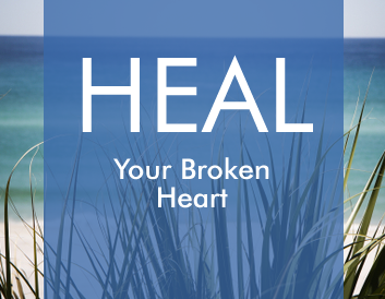 Heal Your Broken Heart_b