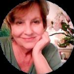 JacquelineSteinbeck EPTworks Testimonial