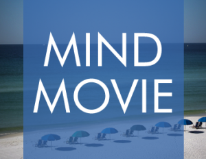 EPTWorks Mind Movie