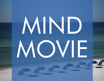 EPTWorks Mind Movie
