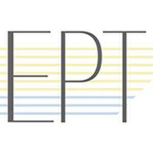 EPTworks
